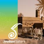 Joudour Sahara