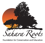 Sahara Roots Foundation