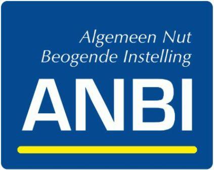 ANBI1