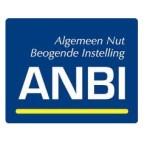 ANBI_logo1